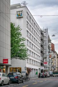 6003.14c_wohn- Und Geschäftshaus Arlecchino