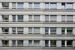 6003.14e_wohn- Und Geschäftshaus Arlecchino