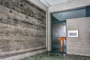 6003.14f_wohn- Und Geschäftshaus Arlecchino