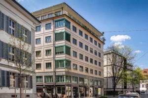 6003.15a_Wohn- und Geschäftshaus Burgertor