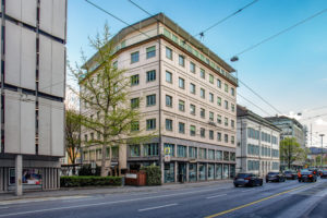 6003.15c_Wohn- und Geschäftshaus Burgertor