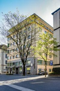 6003.15e_wohn- Und Geschäftshaus Burgertor