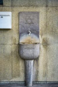 6004.16c_israelitische Abdankungshalle