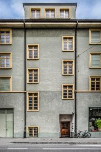 6006.13d_ehem. Garage Macchi_maihofstrasse_luzern