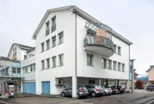 6045.06c_geschäftshaus_lukb