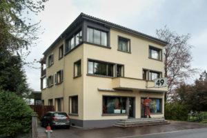 8854.04d_wohn- U. Geschäftshaus