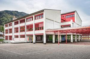 8862.01b_schübelbach_schulhaus