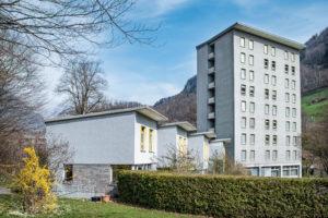 8750.02a_Schwesternhaus_Glarus