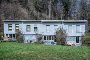 8750.02b_Schwesternhaus_Glarus
