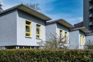 8750.02c_Schwesternhaus_Glarus
