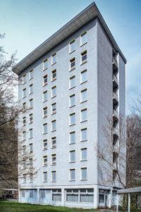 8750.02d_Schwesternhaus_Glarus
