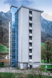 8750.02e_Schwesternhaus_Glarus