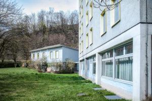 8750.02f_Schwesternhaus_Glarus