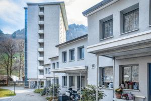 8750.02g_Schwesternhaus_Glarus