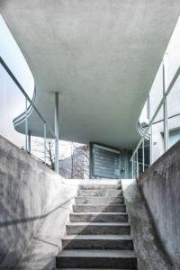 8750.02h_Schwesternhaus_Glarus