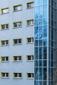 8750.02i_Schwesternhaus_Glarus
