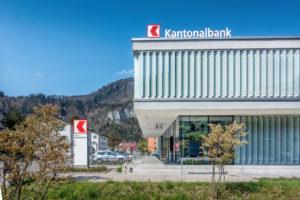 8752.03c_Kantonalbank Näfels