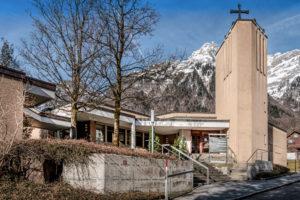 8762.01g_Schwanden_Marienkirche