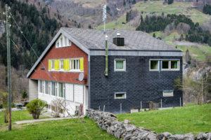 8783.01c_Schulhaus Auen