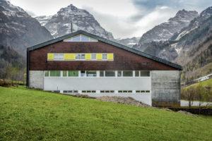 8783.01f_Schulhaus Auen