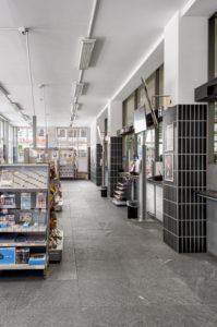 2502.03e_Stadtbibliothek_und_Post_Biel