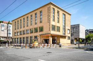 2502.03f_Stadtbibliothek_und_Post_Biel