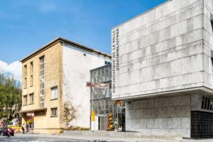 2502.03g_Stadtbibliothek_und_Post_Biel