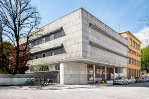 2502.03h_Stadtbibliothek_und_Post_Biel