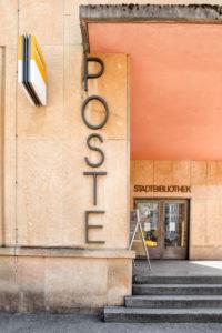 2502.03i_Stadtbibliothek_und_Post_Biel