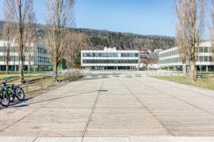 2503.06c_Gymnasium_Strandboden
