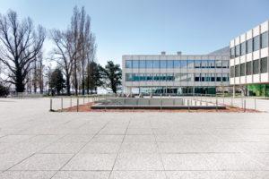 2503.06e_Gymnasium_Strandboden