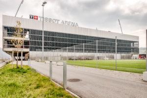 2504.04a_Tissot_Arena
