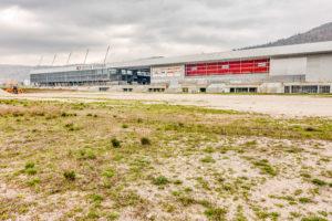 2504.04b_Tissot_Arena