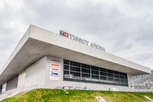 2504.04e_Tissot_Arena