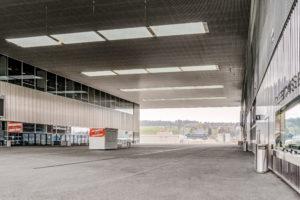 2504.04f_Tissot_Arena