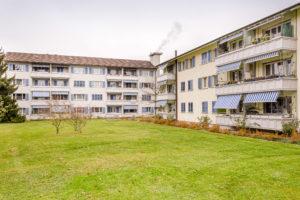 3613.01a_Steffisburg_Siedlungs_Sonnenfeld