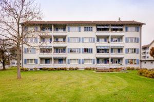 3613.01b_Steffisburg_Siedlungs_Sonnenfeld