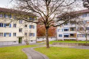 3613.01c_Steffisburg_Siedlungs_Sonnenfeld