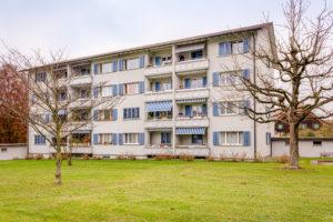 3613.01d_Steffisburg_Siedlungs_Sonnenfeld