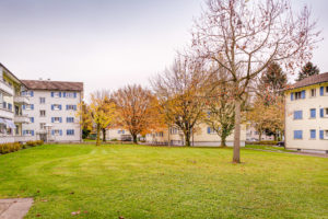 3613.01g_Steffisburg_Siedlungs_Sonnenfeld
