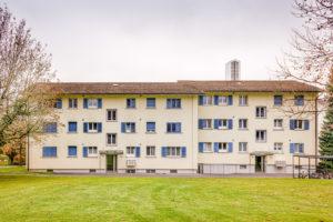 3613.01h_Steffisburg_Siedlungs_Sonnenfeld