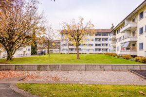 3613.01i_Steffisburg_Siedlungs_Sonnenfeld