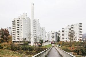 5432.01c_Siedlung Webermühle