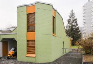 5432.01e_Siedlung Webermühle