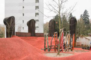 5432.01h_Siedlung Webermühle