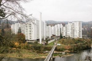 5432.01j_Siedlung Webermühle