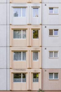 8047.01e_Siedlung_Langgrüt