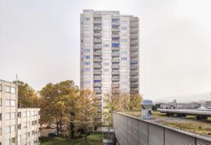 8105.01f_Zentrum_Regensdorf