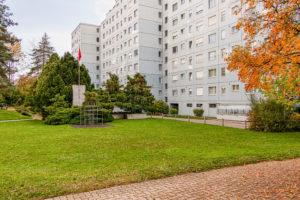 8604.02d_Zentrum_Volketswil