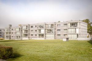 8606.01a_Greifensee_Wohnsiedlung_Im_Langacher
